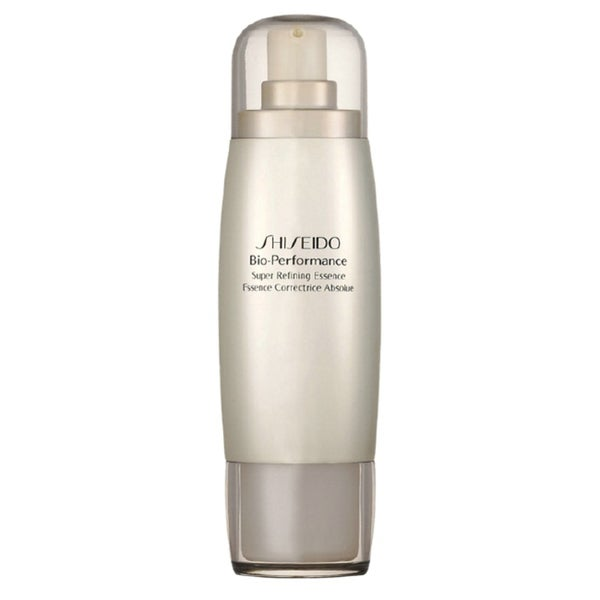 Shiseido Bio Performance Refining Essence