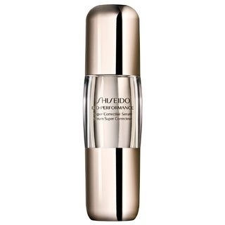 Shiseido Bio Performance Super Corrective Serum
