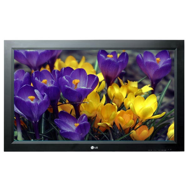 "LG M3204CCBA 32"" Factory refurbished Digital signage Display"