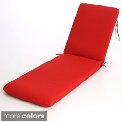 Phat Tommy Chase Lounge Cushion