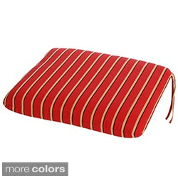 Phat Tommy Chair Pad