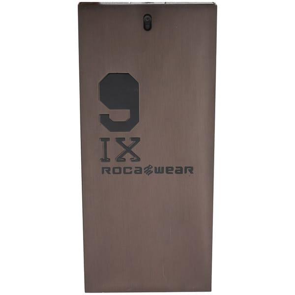 Jay-Z 9IX Rocawear Men's 1.7-ounce Eau de Toilette Spray
