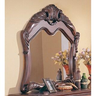 Monliza Cherry Mirror Frame