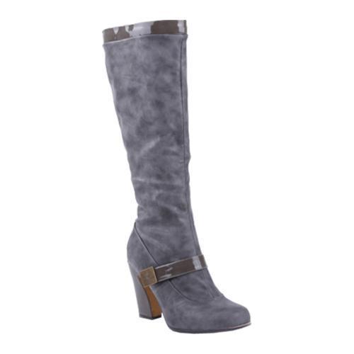 Women's Reneeze Alta-03 Light Grey