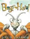 Bugs in My Hair! (Hardcover)
