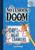 Day of the Night Crawlers (Hardcover)
