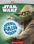 Science Fair Book (Paperback)