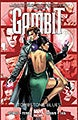 Gambit 2: Tombstone Blues (Marvel Now) (Paperback)