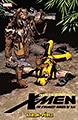 Wolverine & The X-Men 6 (Paperback)