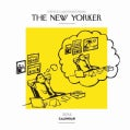 Office Cartoons from the New Yorker 2014 Calendar (Calendar)