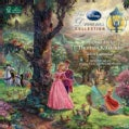 The Disney Dreams Collection 2014 Calendar (Calendar)