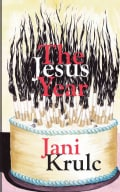 The Jesus Year (Paperback)