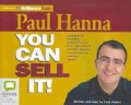 You Can Sell It! (CD-Audio)
