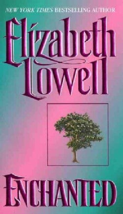 Enchanted (Paperback)