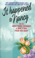 It Happened to Nancy (Paperback)