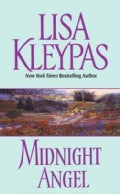 Midnight Angel (Paperback)