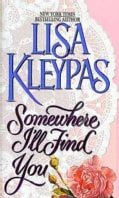 Somewhere I'll Find You (Paperback)