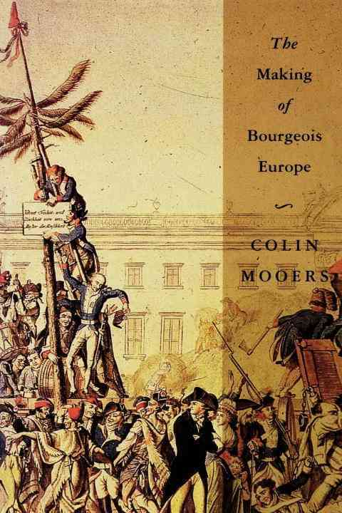 the origins and history of absolutism in england and france The rise of absolutism in france history essay print reference this louis xiv was the poster boy for absolutism louis invaded netherlands and england.
