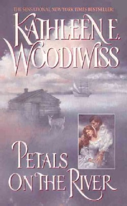 Petals on the River (Paperback)