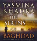 The Sirens of Baghdad (CD-Audio)