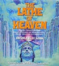 The Lathe of Heaven (CD-Audio)