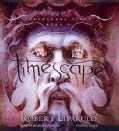 Timescape (CD-Audio)