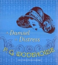 A Damsel in Distress (CD-Audio)