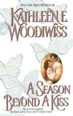 A Season Beyond a Kiss (Paperback)