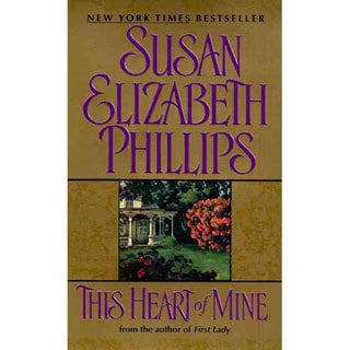 This Heart of Mine (Paperback)