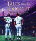 Tales from the Dugout: The Greatest True Baseball Stories Ever Told (CD-Audio)