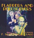 Flappers and Philosophers (CD-Audio)
