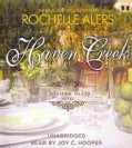 Haven Creek (CD-Audio)
