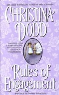 Rules of Engagement (Paperback)