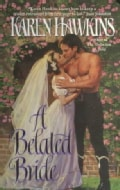 A Belated Bride (Paperback)