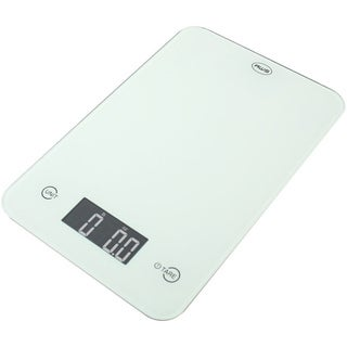 American Weight 'Onyx' Kitchen Scale