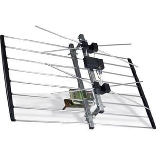 Channel Master 45 Mile Range HDTV 2-Bay Antenna