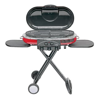 Coleman RoadTrip Gas Grill