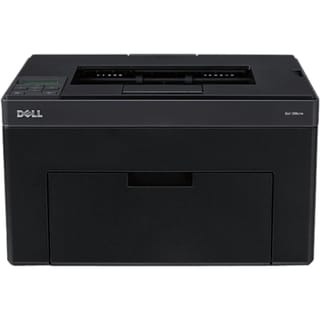 Dell 1350CNW LED Printer