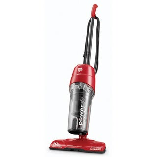 Dirt Devil SD20505 Power Air Corded Bagless Stick Vacuum