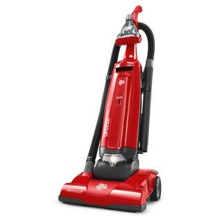 Dirt Devil Breeze Bagged Upright Vacuum