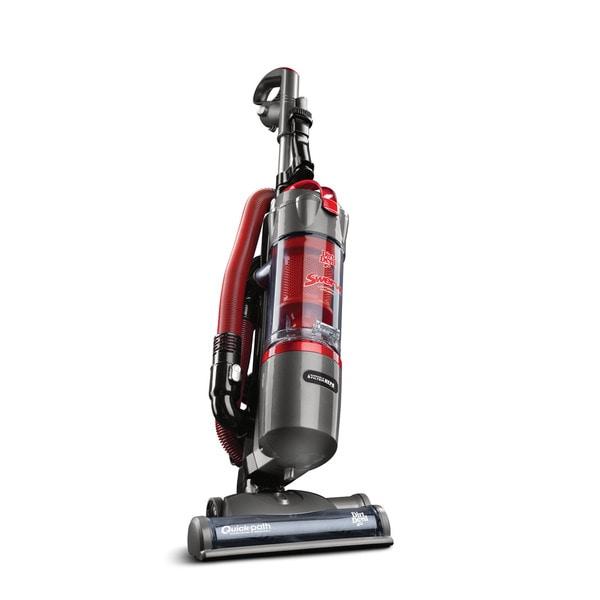 Swerve Cyclonic Upright Vacuum UD70150