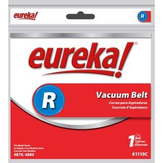 Eureka 61110C-12 Extended Life Belt Type R