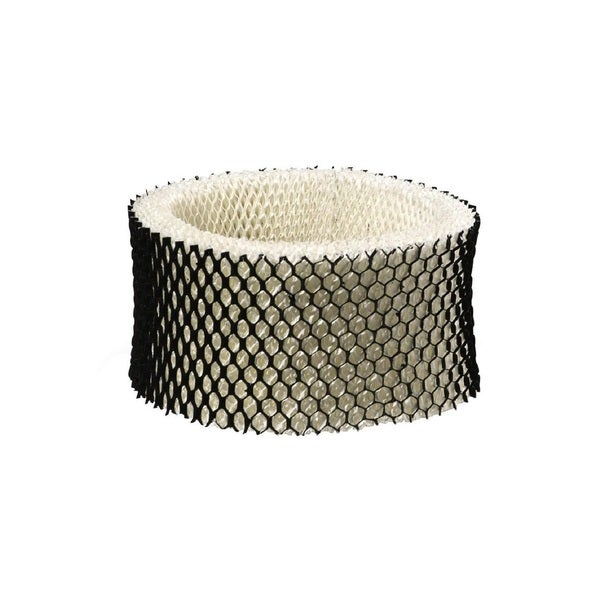 Holmes Humidifier Filter 10588201