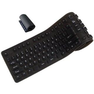 Inland 70140 Pro Keyboard