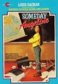 Someday Angeline (Paperback)