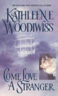 Come Love a Stranger (Paperback)