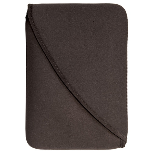 "FlipIt! Sleeve for 10"" Tablets"