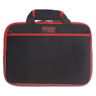 "SlipIt! Pro for 10"" Tablets"