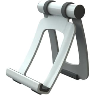 ProMounts FTS9 Universal iPad and Tablet Stand