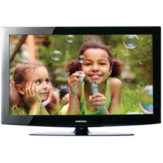 "Samsung LN32D403 32"" 720p LCD TV - 16:9 - HDTV"
